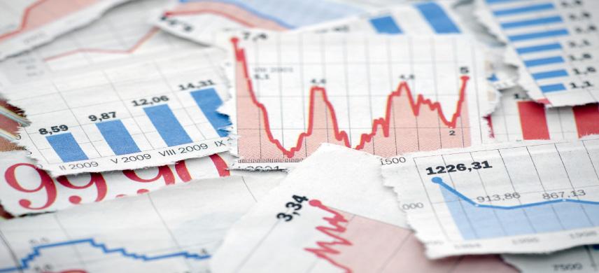 Opciones binarias se calculan los pagos por la volatilidad